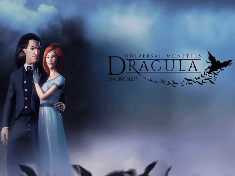online casino no download dracula spiel