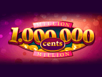 Million Cents slots machine