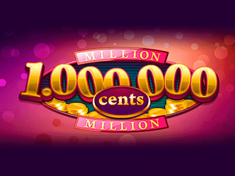 play jackpot party slot machine online oline casino