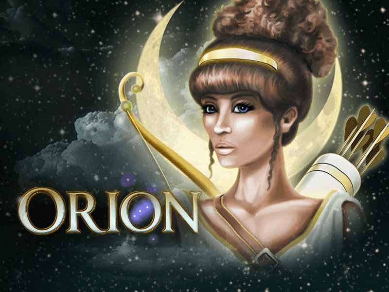 Play Orion Slot Machine Free With No Download