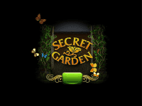 Secret Garden slots machine