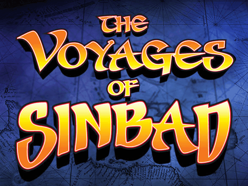 The Voyages