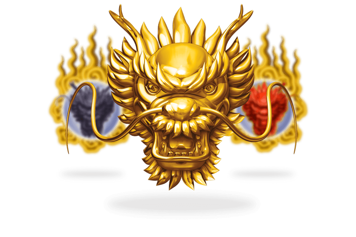 50 Dragons-Slot – Download des Slots 50 Dragons & Bonus