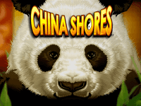 China Shores Casino Game