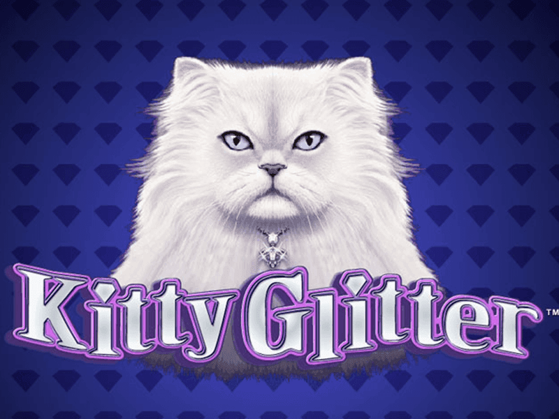 Kitty Glitter™ Slot Machine Game to Play Free in IGTs Online Casinos