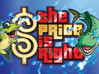 The Price Is Right Slots