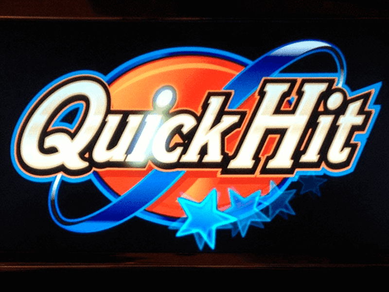 Quick hits slots download free poker tournament name ideas