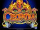 Free Cleopatra