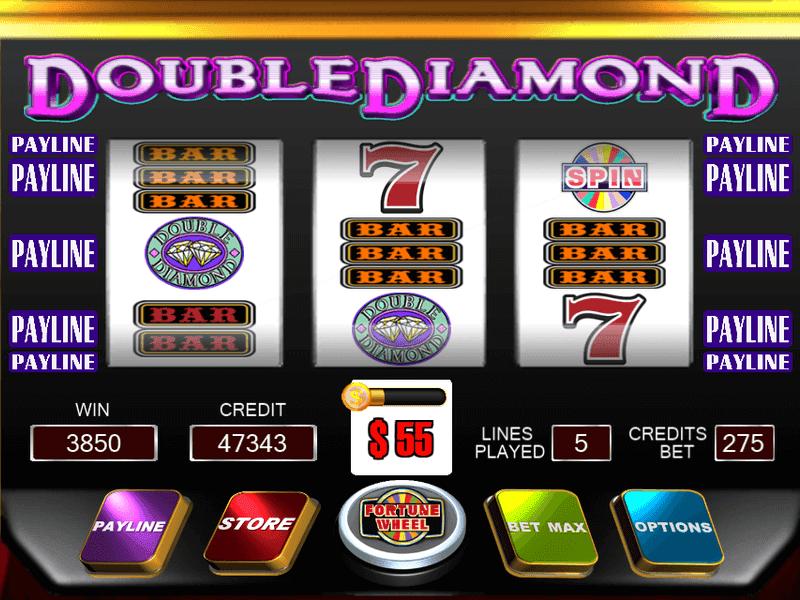 Play casino games for free online no download играть казино