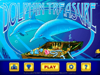 rsz_dolphin-treasure-casino-slot-game