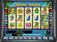 bananas go bahamas slot machine