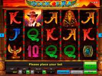 book-of-ra-deluxe-novomatic-online-slots