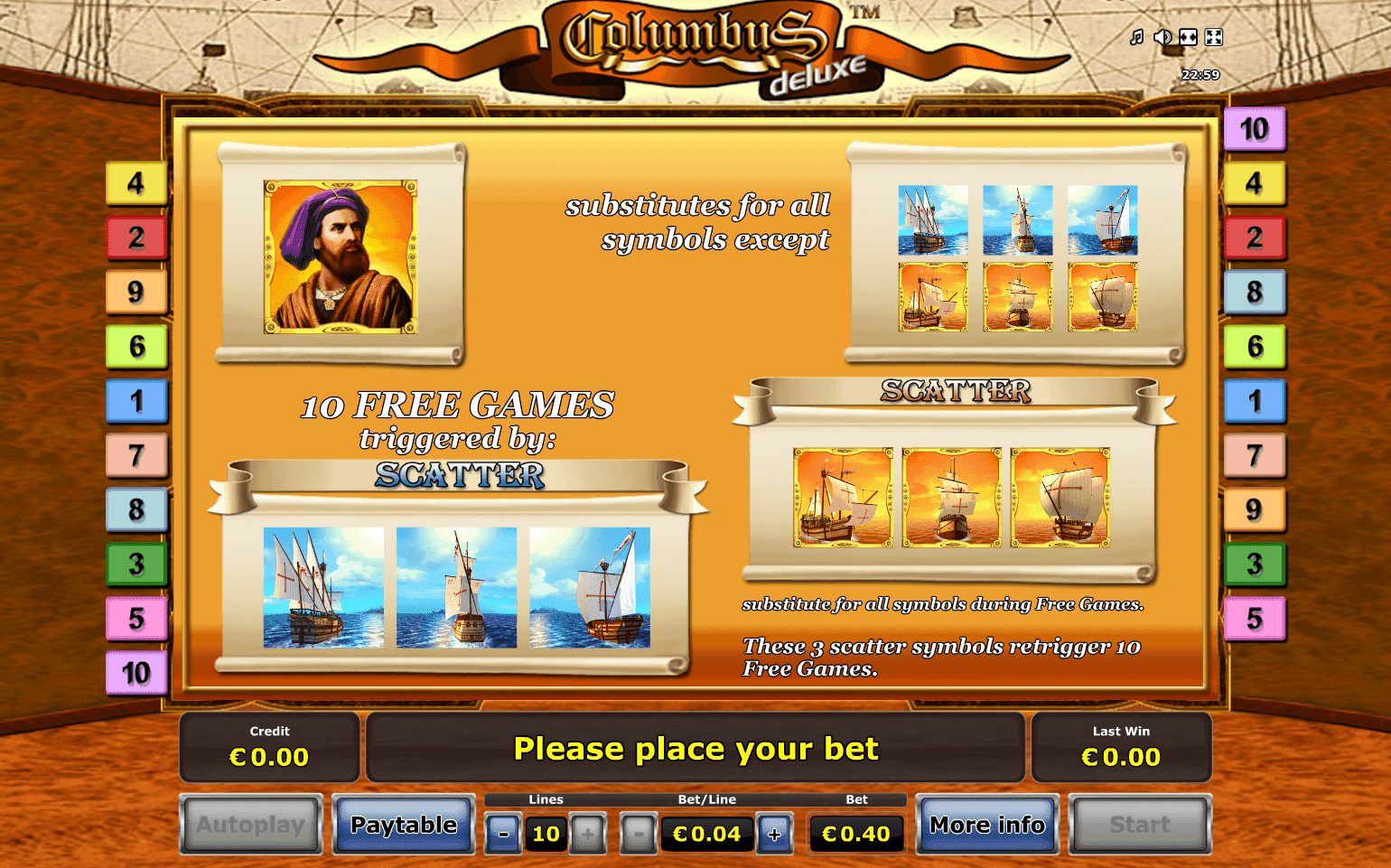 royal vegas online casino download deluxe bedeutung