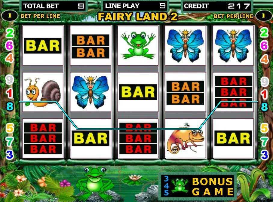 casino windsor new years eve Slot Machine