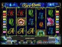 fairy-queen-slots