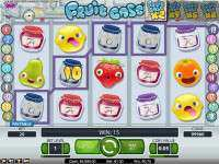fruit-case-slot-free