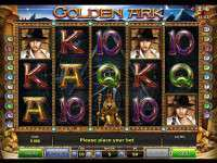 golden-ark-slots