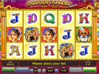 golden_cobras_deluxe_slot