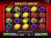 mega-joker-slots