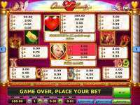 queen-of-hearts-deluxe-auto-play-slots