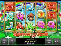 rainbow-riches-pick-slot-machine