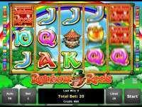 rainbow-riches-pick-slot-machine