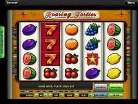 roaring-forties-free-auto-play-slot-games