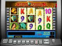 royal-dynasty-free-auto-play-slot-games
