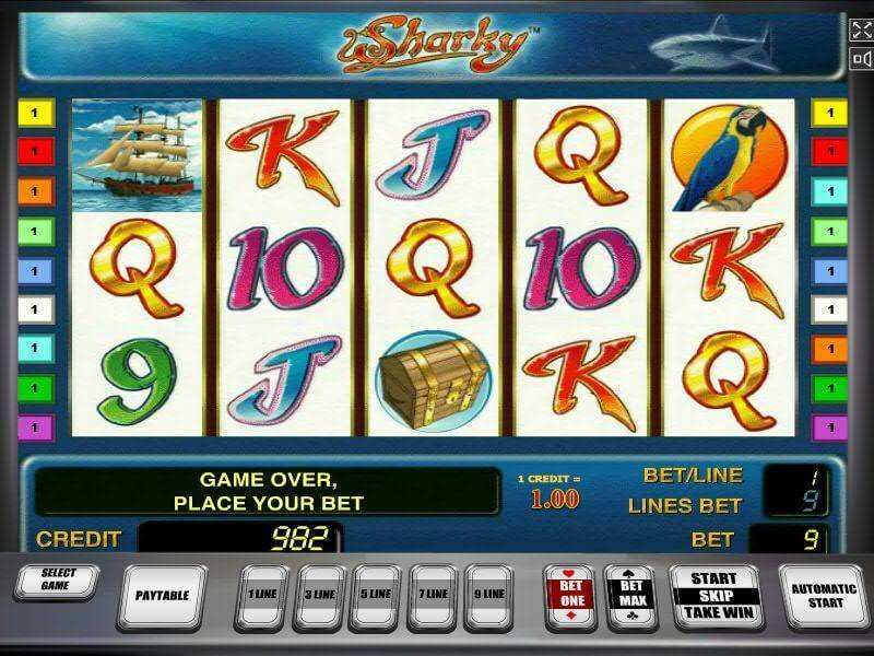 Play free slot machines online no download primary games volume 2 word workout