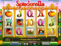 spinderella-novomatic-online-slots