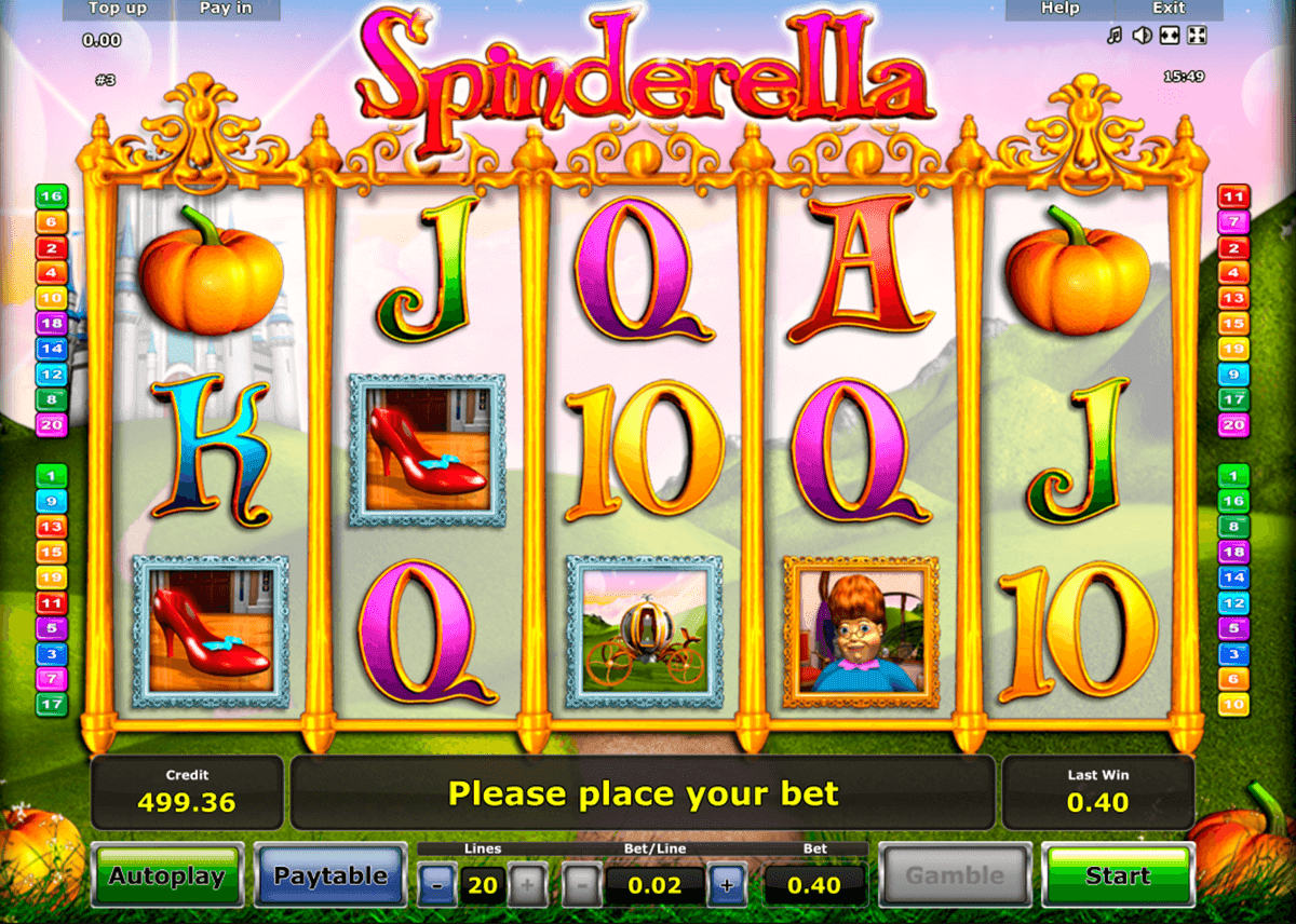 Wanted Bonus Slot Machine - Play for Free With No Download