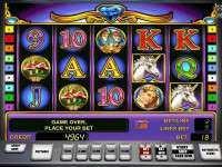 unicorn-magic-play-slot-games