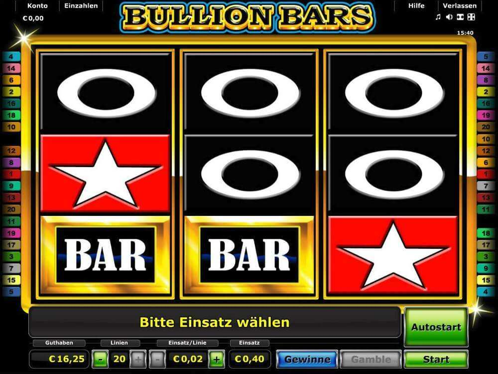 Beach Bar Slots - Play for Free With No Download