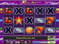 Xtra-Hot-Slots