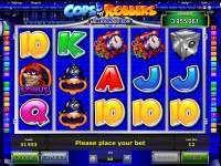 cops-n-robbers-millionaires-row