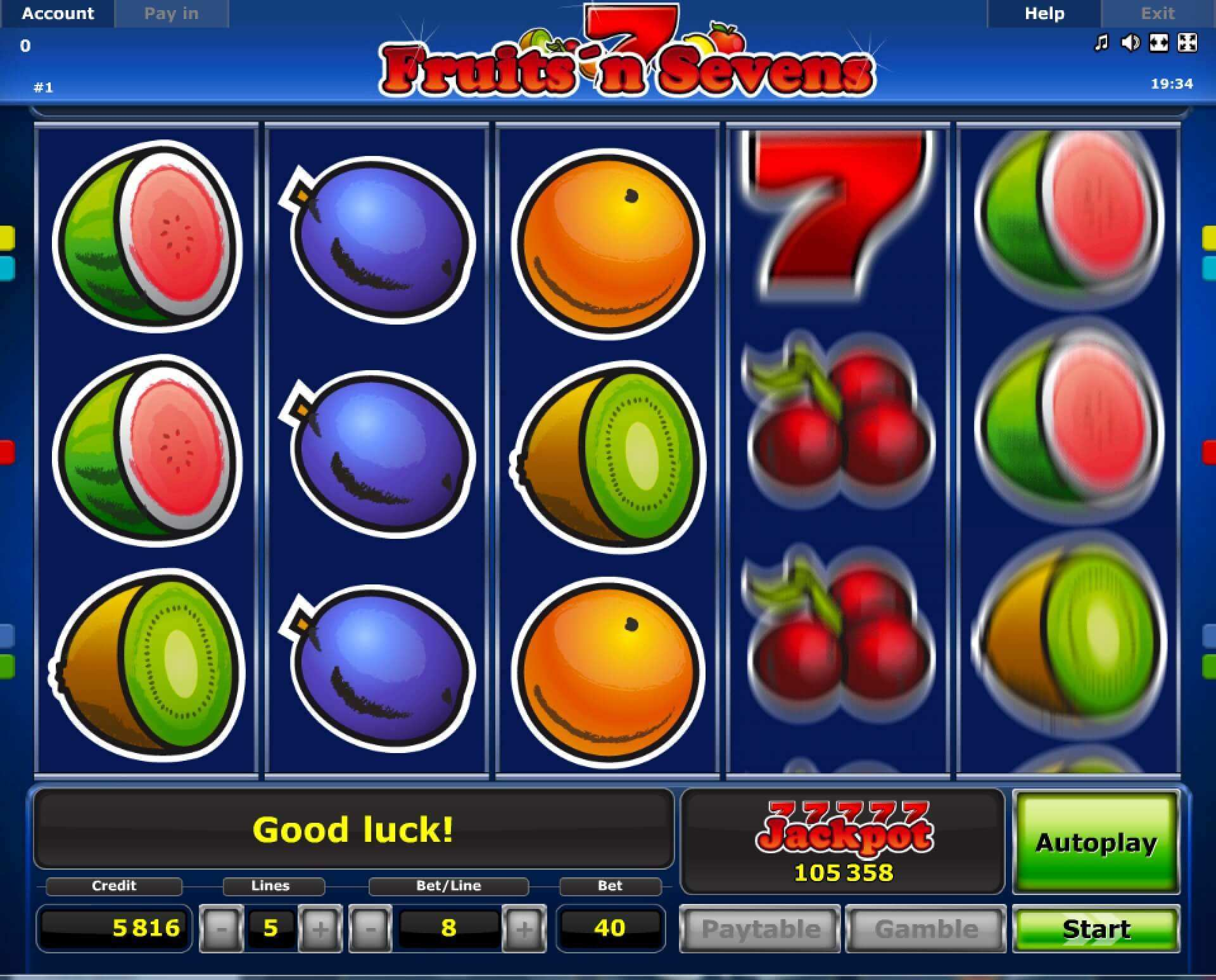 Jackpot city casino download 14