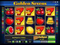 golden-sevens-slotmachine