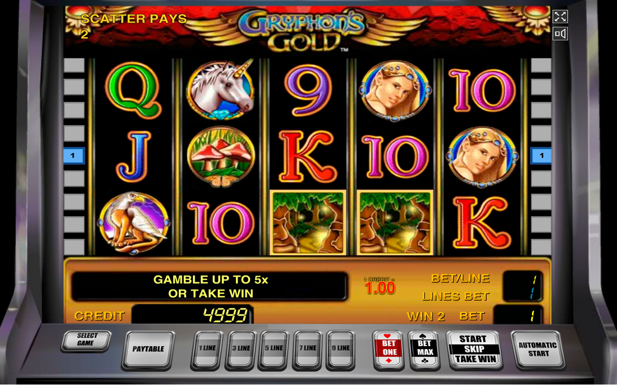 Celtic Gold Slot - Play for Free Online with No Downloads