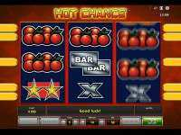 hot-chance-slotgames