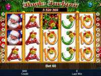 jingle-jackpot-slot