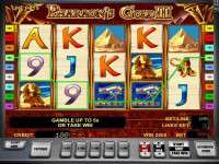 pharaohs-gold-iii-slot