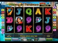 rings-of-fortune-slot