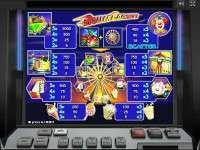 roller-coaster-slotmachine