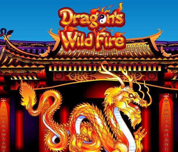 Directions To Greektown Casino In Detroit Michigan - Slot Machine