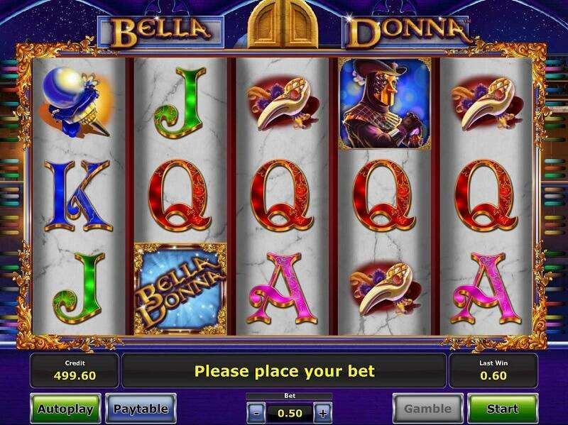 Почему не закрывают игровые автоматы в воронеже бесплатно скачать фараон игровые автоматы