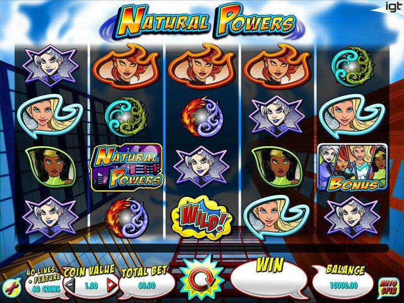 slot games online starburdt
