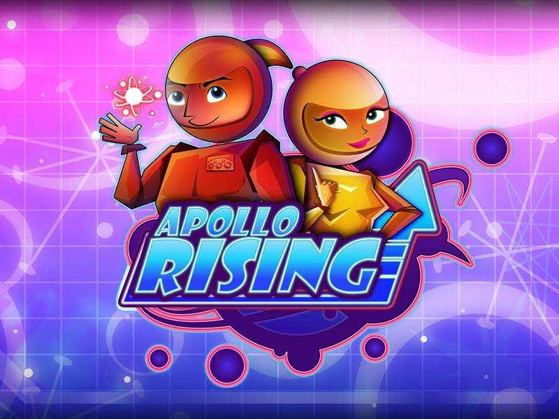Soundtracks - Casino Royale Poster Signed - Spielautomaten Online