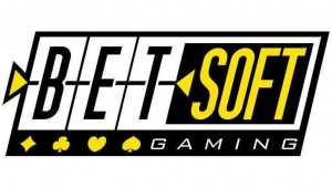 betsoft-gaming
