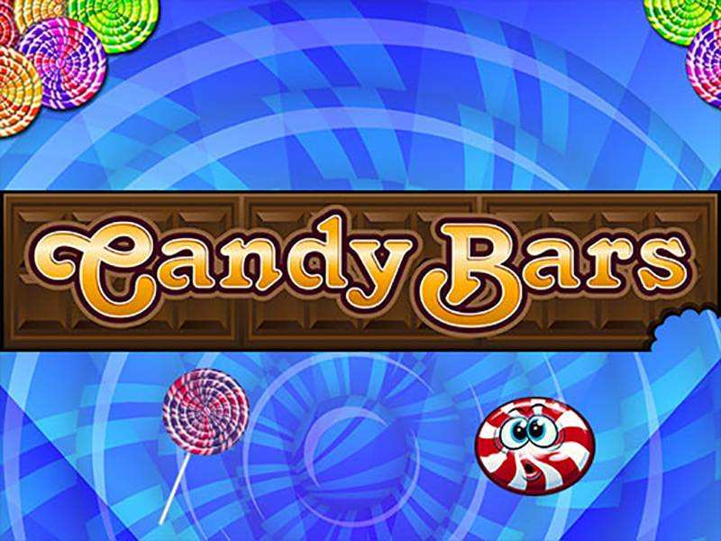 Chocolate Slot - Review & Play this Online Casino Game