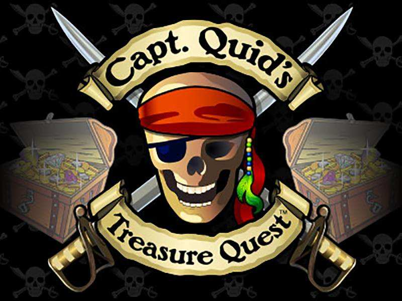 online casino free money spiel quest